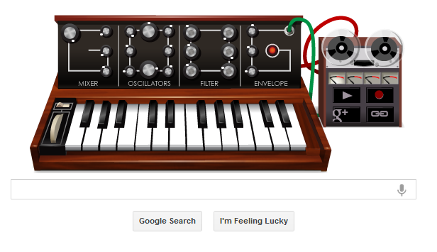 google-moog-birthday