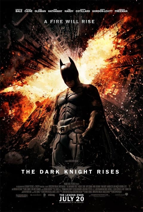 20120724 091042 The Dark Knight Rises Review (Spoiler Free)