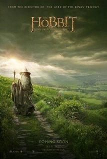 20120725 113936 Is The Hobbit Becoming A Trilogy?