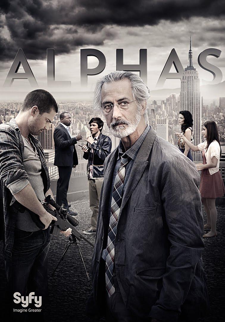 alphas-season-2-cover-...