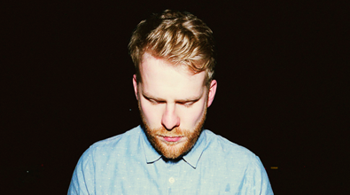 BZ6Y2aBkWfB2QHUy artistBanner Alex Clare Makes Music   A Review of The Lateness of the Hour