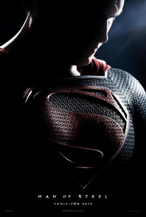man-of-steel-SDCC-poster