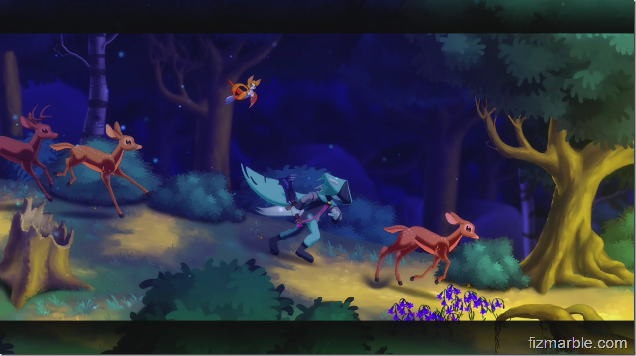 http://fizmarble.com/wordpress/wp-content/uploads/2012/08/Dust-An-Elysian-Tail-gameplay-2012-08-11-05-39-08_thumb.png