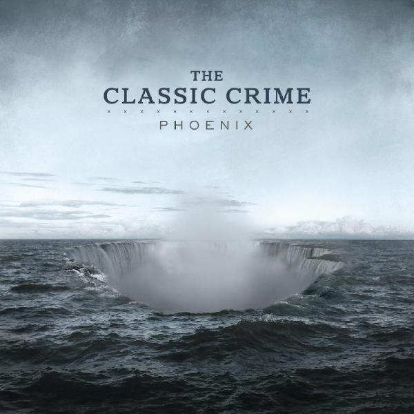 l1 The Classic Crime   A Review of Phoenix