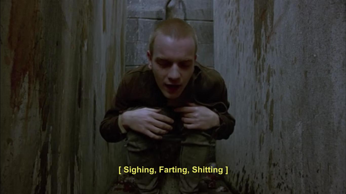 Funny Subtitles Fizmarble
