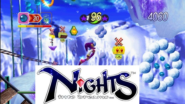 26792nights22 NiGHTS into dreams. Gets HD Remake