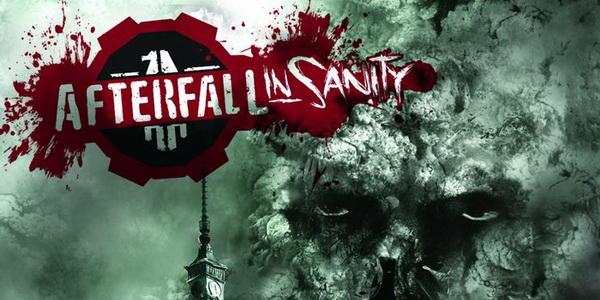 [Изображение: Afterfall-InSanity.jpg]