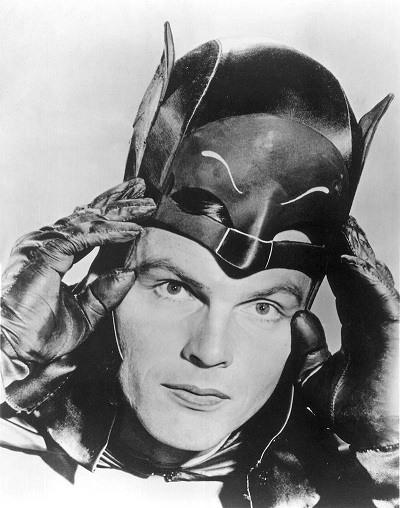 batman adam west cast comparison Happy Birthday To Adam West!!!!