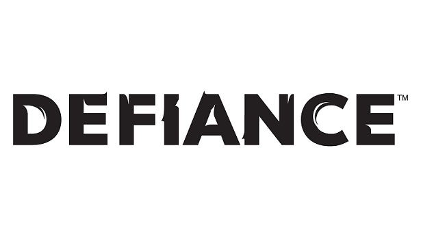 defiance finalb w psd jpgcopy Pre Order Defiance and Receive In Game Bonuses Plus Beta Access
