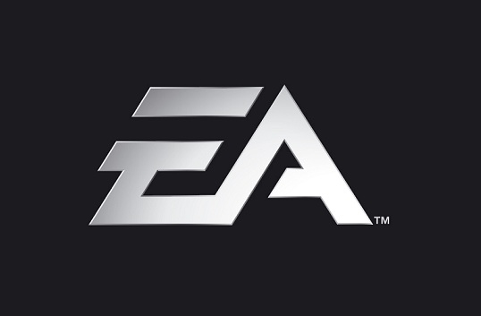 ea logo EA Update: Dragon Age 3: Inquisition, Need For Speed Most Wanted, SimCity and more