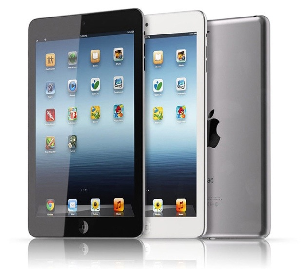 20121023 121014 iPad Mini