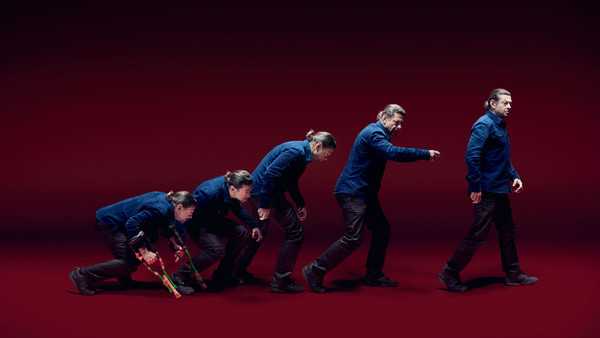 d17358d4 d881 470a a041 94cf58a33ddc Great Article on Andy Serkis at Ft Magazine