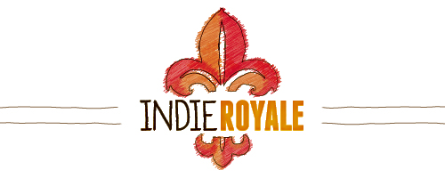 indie royale2 Indie Royale Stuffing Bundle Sale