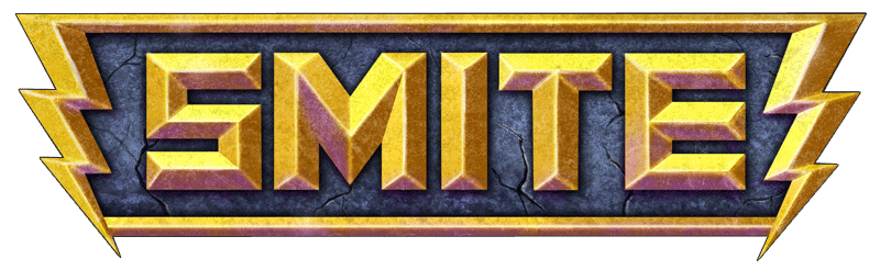 logo smite final01 Hi Rez Studios Celebrates SMITE Open Beta With New Content & Announcement of 100K Launch Tournament
