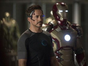 iron man 3 photo 5