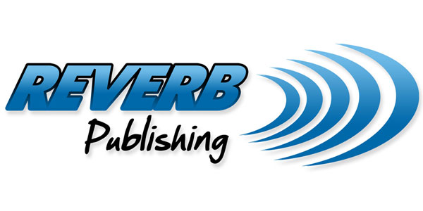 reverbpublishing Reverb Publishing is Giving Away Games