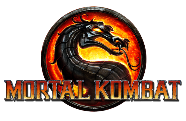 MK 2011 2ndlogo The Mortal Kombat Movie Reboot is Getting Over Here