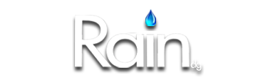 Raindg Rain Digital Games Indie Game Sale