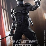 154577 10151181688512344 2055610812 n 150x150 Hot Toys presents Snake Eyes in The Ultimate Action Figure Ever