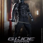 295146 10151181688492344 1094043100 n 150x150 Hot Toys presents Snake Eyes in The Ultimate Action Figure Ever