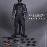 564504 10151181689007344 1029189602 n 150x150 Hot Toys presents Snake Eyes in The Ultimate Action Figure Ever