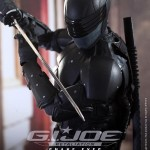 74504 10151181688662344 918091333 n 150x150 Hot Toys presents Snake Eyes in The Ultimate Action Figure Ever
