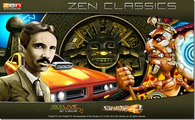 Zen_Classics_PFX2_key_art