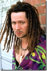 gary oldman true romance thumb1 Batman News as I heard it