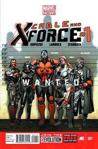 oct120568 Brians Comic Book Picks for December 12th