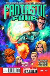 oct120593 Brians Comic Book Picks for December 12th