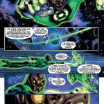 prv14649 pg3 150x150 DC Comics   Green Lantern #15 (Preview)