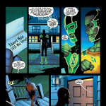 prv14649 pg5 150x150 DC Comics   Green Lantern #15 (Preview)