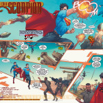 prv14666 pg3 150x150 DC Comics   Superman #15 (Preview)