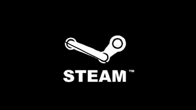 steam logo Steams Daily Deal Sale for Saturday