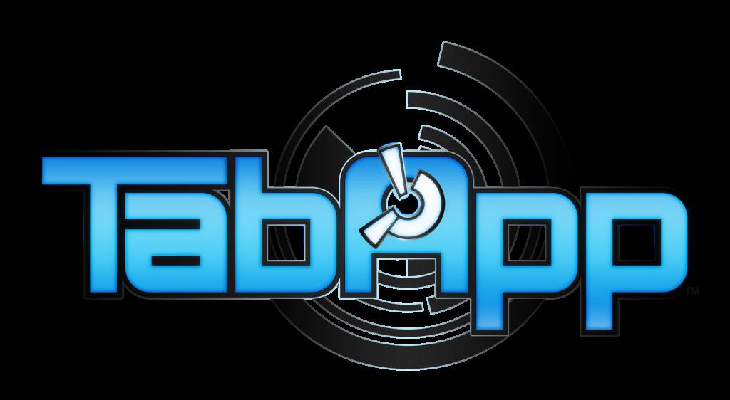 tabapp-logo