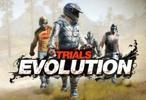trials evolution 300x206 * Brians Best of 2012 *