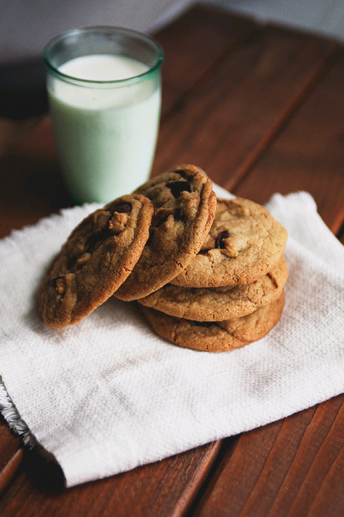 tumblr mec4w9nNY11qz4d4bo1 500 Its National Cookie Day