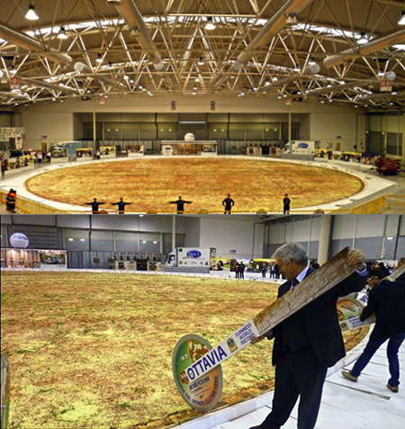 worlds-largest-pizza