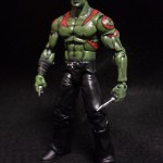 1312859 drax annihilation dob 5 18 2010 002 super 150x150 Casting News for Drax the Destroyer from Guardians of the Galaxy