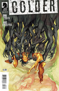 17262 Brians Comic Book Picks for January 2nd