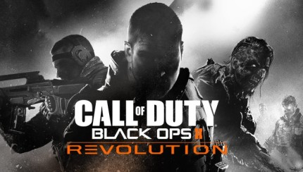 Call-of-Duty-Black-Ops-2-Revolution-DLC-