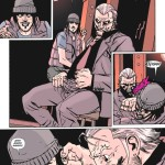 Hellblazer 299 1 150x150 DC Comics/Vertigo   Hellblazer #299 (Preview)