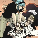 Hellblazer 299 2 150x150 DC Comics/Vertigo   Hellblazer #299 (Preview)