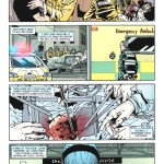 Hellblazer 299 3 150x150 DC Comics/Vertigo   Hellblazer #299 (Preview)