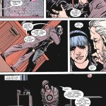 Hellblazer 299 4 150x150 DC Comics/Vertigo   Hellblazer #299 (Preview)