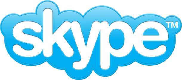 Skype_Logo610