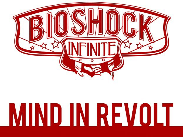 bioshock_infinite_mind_in