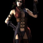 characters 4 20130130 1008695116 150x150 Character Pics for Injustice: Gods Among Us