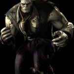 characters 5 20130130 1188787095 150x150 Character Pics for Injustice: Gods Among Us