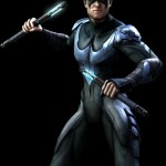 characters 6 20130130 1582969511 150x150 Character Pics for Injustice: Gods Among Us